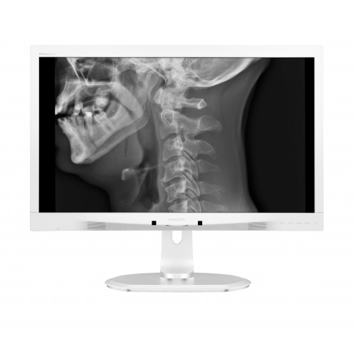 Philips 24 inch clinical review medische monitor