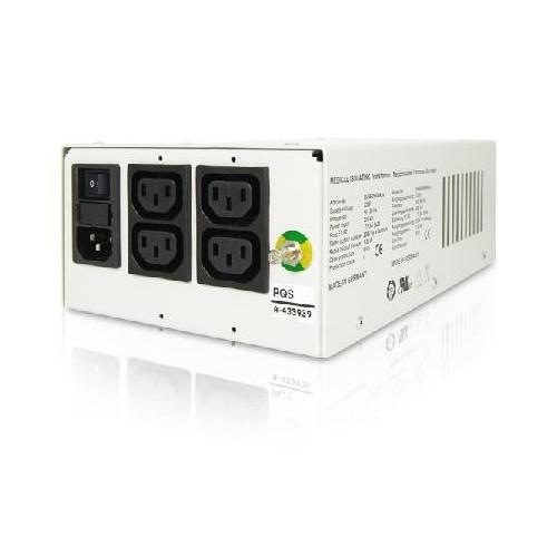 Isolatie transformator MED R 300