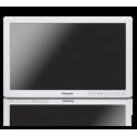 Panasonic Surgical 2D monitor 26 inch