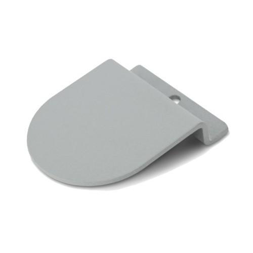 MED5 ZPA guard bracket 1E00