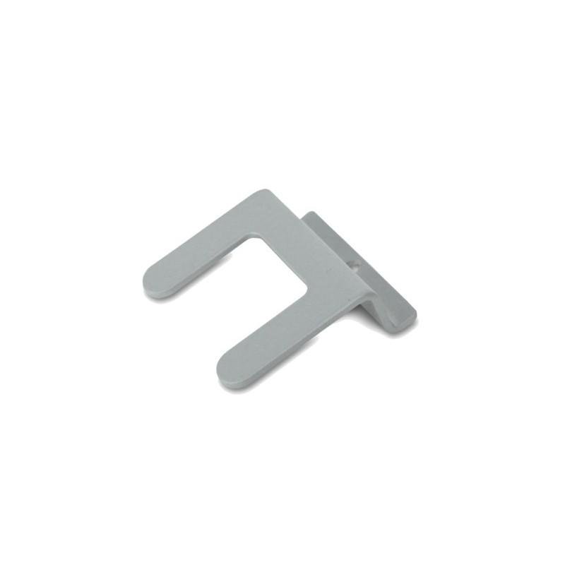 MED5 ZPA guard bracket 1E01