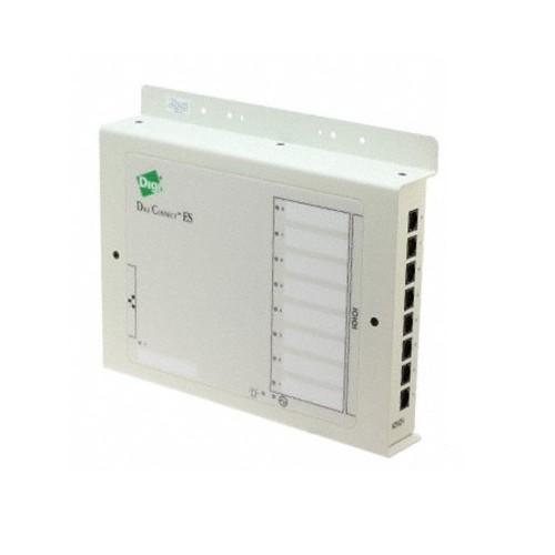 Digi Connect® ES 8 Port Serial Server