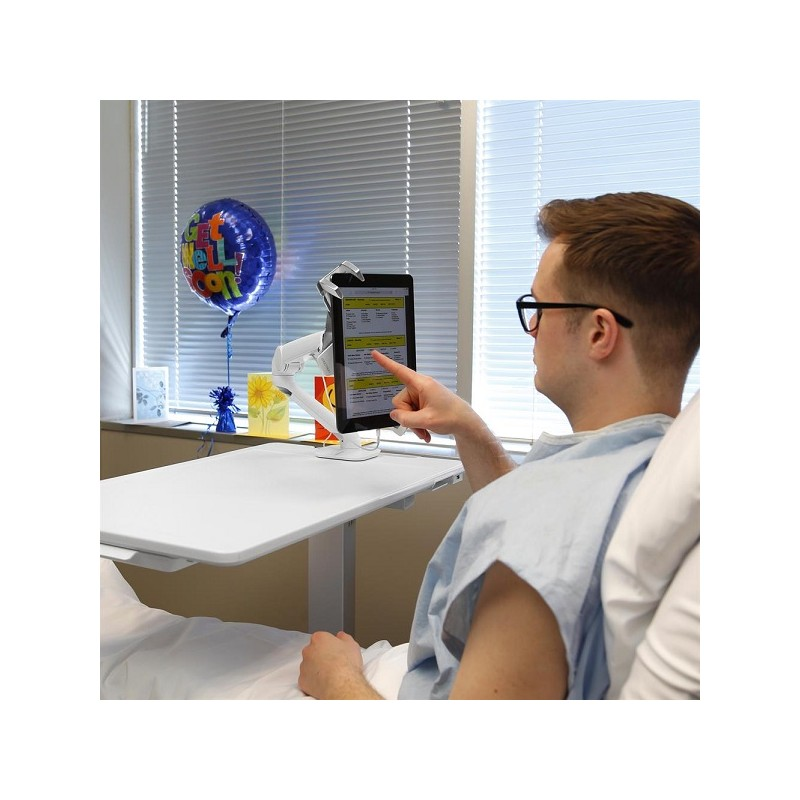 StyleView® Patient eTable
