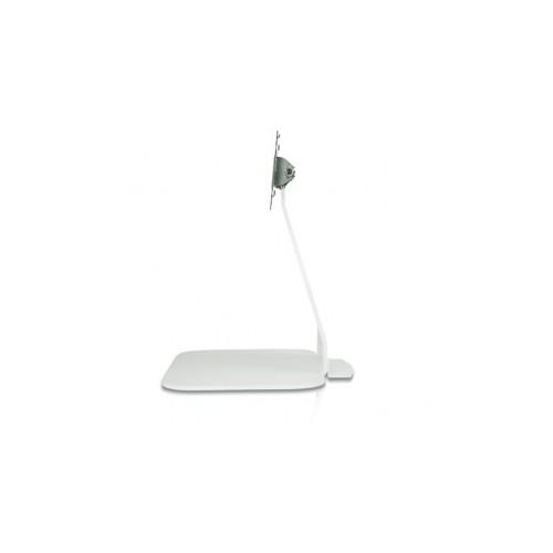 e-medic™ Silence TP Desktop Stand