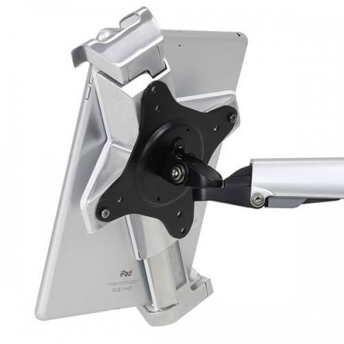 Ergotron Lockable Tablet Mount