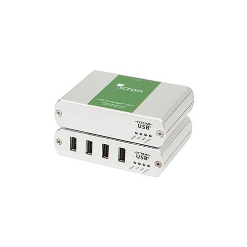 Icron USB 2.0 Ranger 2324 isolator/extender