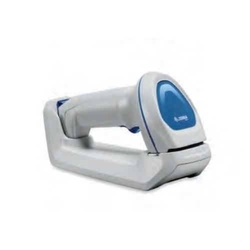 Zebra DS8178-HC draadloze scanner + standard cradle