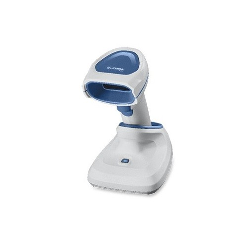 Zebra DS8178-HC Bt scanner + Presentation cradle