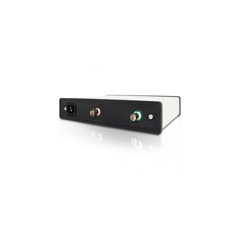 MED Video Isolator 1 channel BNC