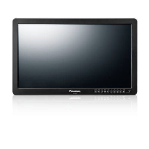 Panasonic Surgical 3D 26i
