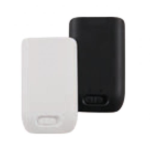 Ascom Battery D63 Zwart