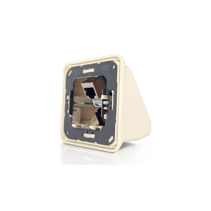 MED MI 1005 MB Wall-Mount network isolator