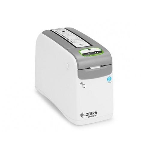 Zebra ZD510-HC WLAN
