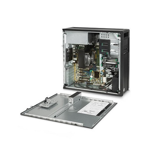 HP Z440 Workstation (4 Core)