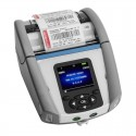 Zebra ZQ620 Healthcare labelprinter