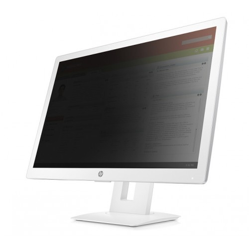 HP HC271p Healthcare display