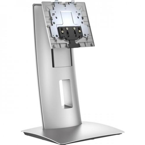 HP HC Stand Kit