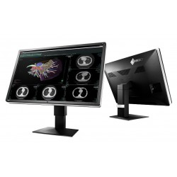 EIZO RadiForce RX660 - 6MP