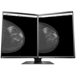 EIZO RadiForce GX560 - 5MP