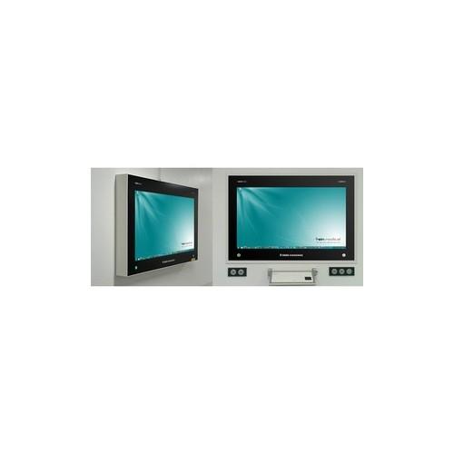 Viewmedic Operion monitor wandmodule