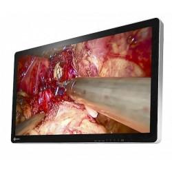 CuratOR EX3220-3D