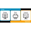BarTender® Etiket software