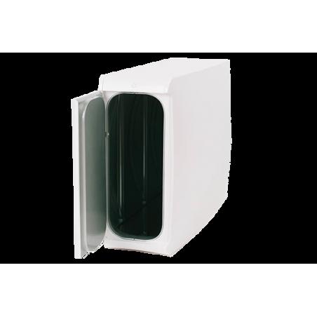 Homesoap UV reiniger
