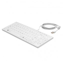 HP Keyboard Healthcare Edition