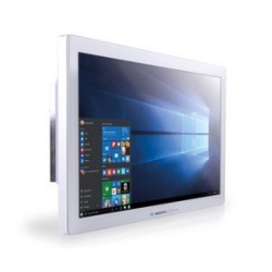 All-In-One panel PC