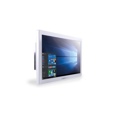 Medische All-In-One panel PC