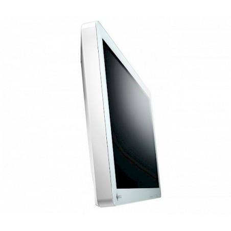 EIZO CuratOR EX2620 monitor