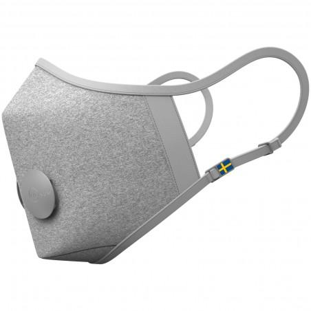 Airinum urban air mask 2.0...