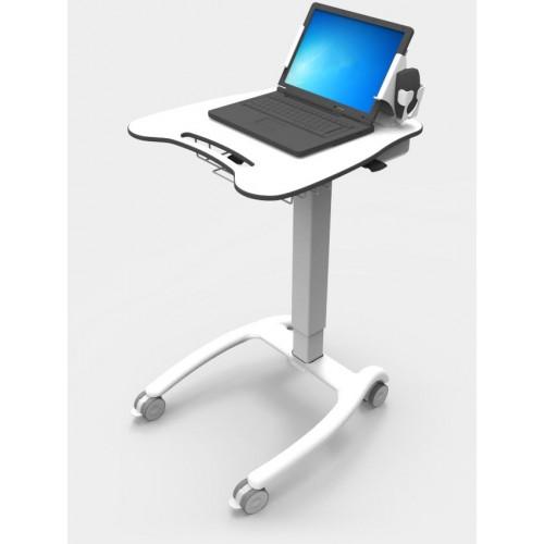 Laptop tafel Mobiel