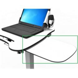 Flipup tafelblad DB5