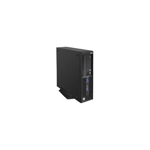 HP ENTRY LEVEL Workstation radiologie bundel