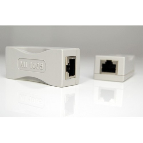 Network Isolator MED MI 1005