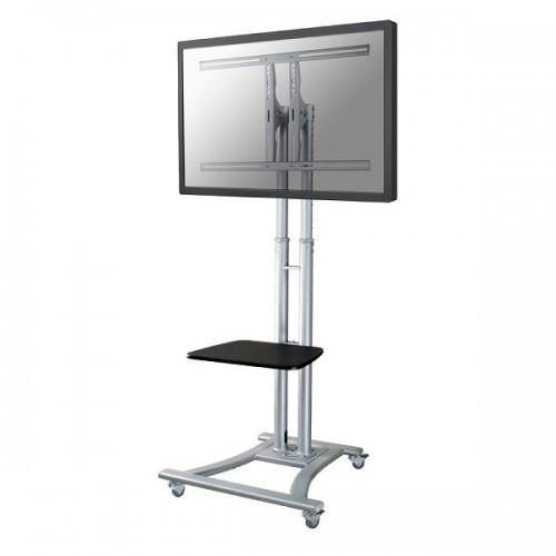 Mobiel flatscreen meubel M1800E