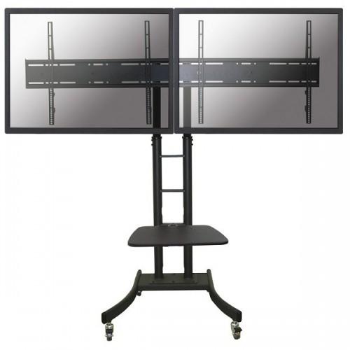 Mobiel flatscreen meubel M2000ED