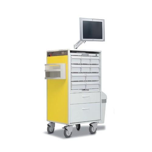 Medicijnkar | KRZ serie