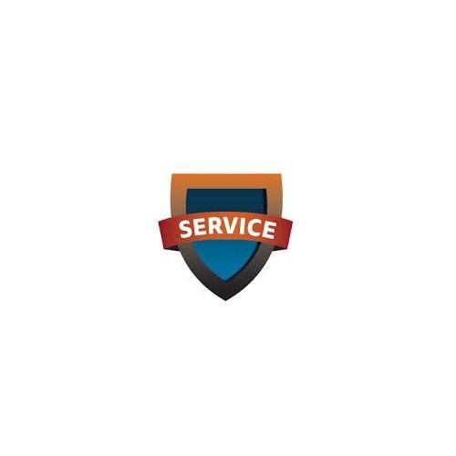 Ergotron Service Program