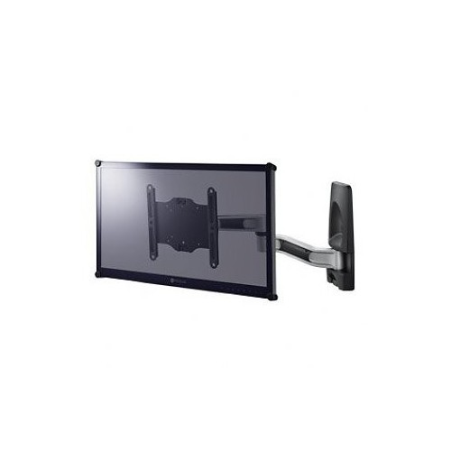 Neovo WMA-01 Wall Mount Arm
