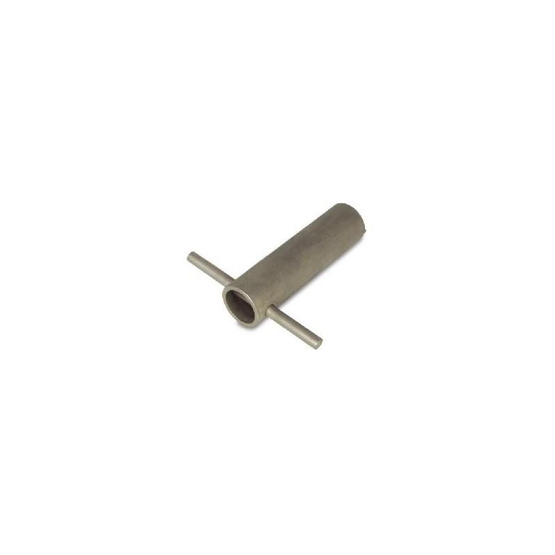 PE Socket Spanner