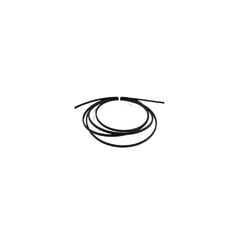 RS232 Isolator fibre cable