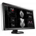 EIZO RadiForce RX850 - 8MP