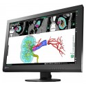 EIZO RadiForce MX242W