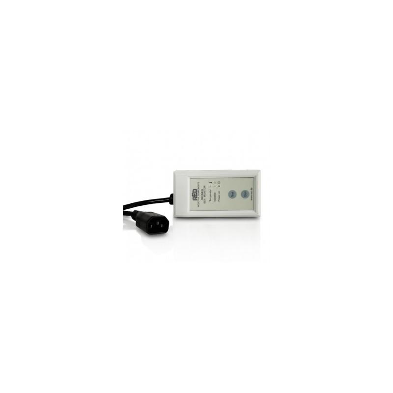 Isolation monitor MED R