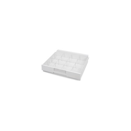 SV Replacement Drawer kit, Single (large)