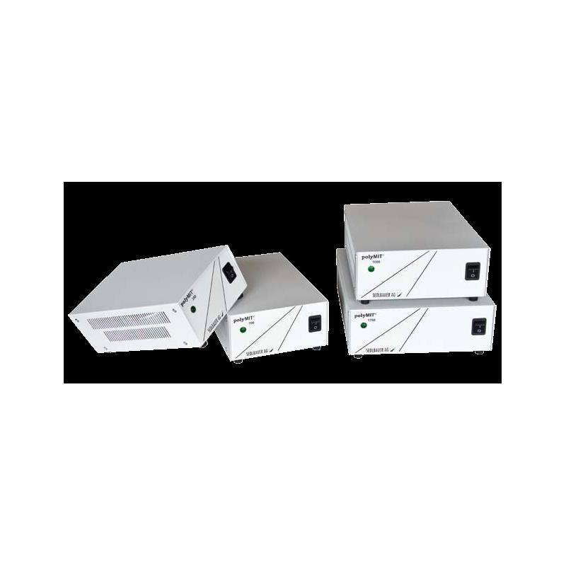 polyMIT® 350 Medische trafo 115/230V