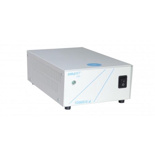 polyMIT® 700 Medische trafo 115/230V
