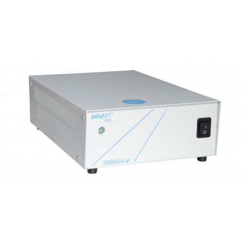 polyMIT® 1000 Medische trafo 115/230V